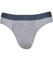 slips hom simon mini brief