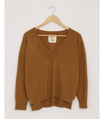 sweater camel system covent