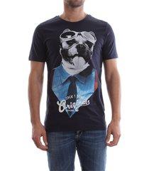 poll t-shirt