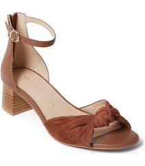 jack rogers women's abigail mid- heel dress sandals