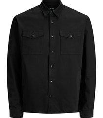 jas comfort fit overhemd