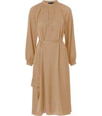 klänning slfharmony ls dress
