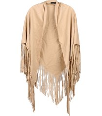 agnona shawls