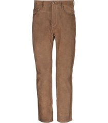 golden goose deluxe brand casual pants