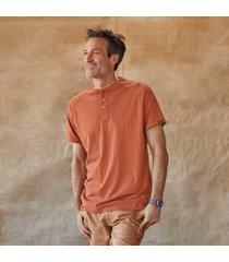 rhett shirt