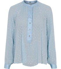 annsofie blouse 36601-7317