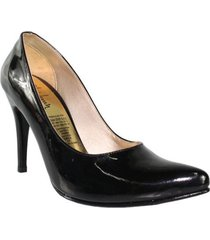 stilletos 8.5cm wanted ref splendid