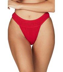 women's bound by bond-eye the storm bikini bottoms