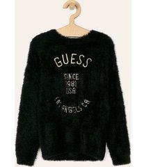 guess jeans - sweter dziecięcy 118-175 cm