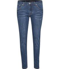 sheila jeans