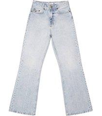 lois jeans 2668-6509 ninette