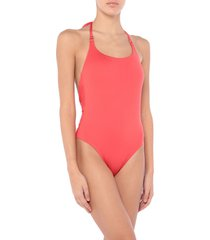 andres sarda one-piece swimsuits