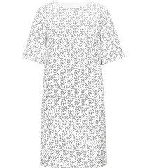 g1. printed dress dresses everyday dresses vit gant