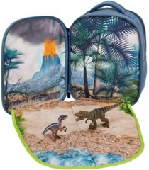 legler usa 3d backpack playscape dinosaur