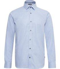 matrostol b3 shirt