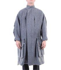 coat oduanoh