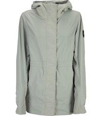 canada goose davie - light jacket