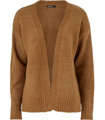 cardigan ellie knitted cardigan