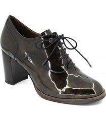nette schoenen hispanitas brujas hi-63864