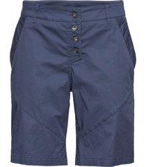 shorts chino (blu) - rainbow