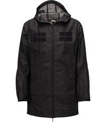 pace lab hood jacket