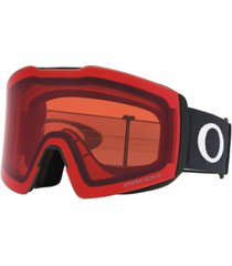 oakley men's fall line goggles sunglasses
