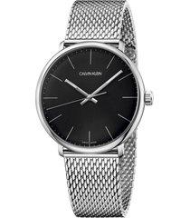 reloj calvin klein - k8m21121 - hombre