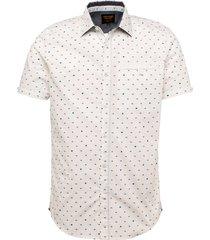 psis212251 7003 shirt