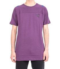 pace tee t-shirt 576392.16