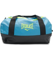 maletin everlast candy bag