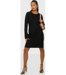 filippa k carla dress loose fit dresses