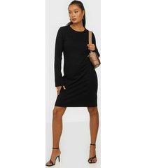 filippa k carla dress loose fit dresses