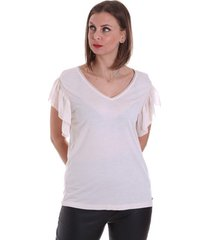 blouse pepe jeans pl504175
