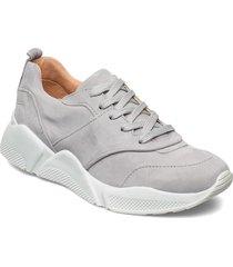 sport 3010 sneakers skor grå billi bi