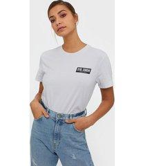 dr denim melrose tee t-shirts