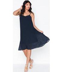 jacqueline de yong jdyibi pleat dress wvn loose fit dresses
