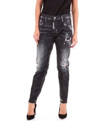 boyfriend jeans dsquared s75lb0215s30357
