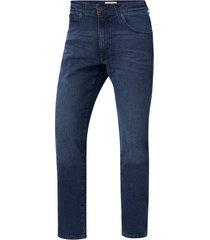 jeans texas taper