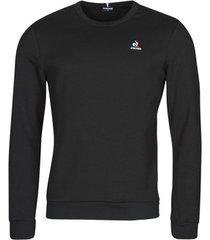 sweater le coq sportif ess crew sweat n 3 m
