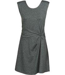 korte jurk patagonia w's seabrook twist dress