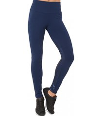 calza leggings azul transaparencia bia brazil