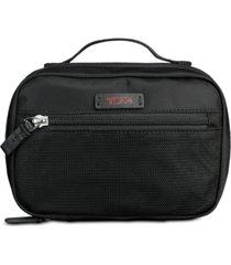 tumi men's travel accessory pouch