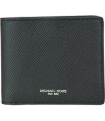 michael michael kors wallet