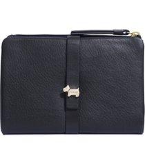 medium bifold purse