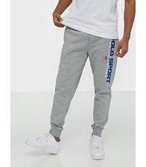 polo ralph lauren athletic pant byxor andover