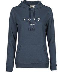 sweater roxy day breaks hoodie terry a