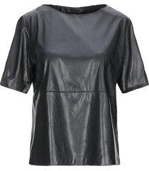diane krüger blouses