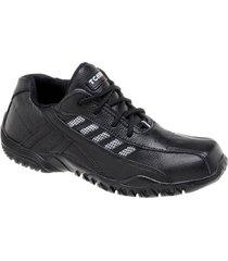 sapatênis tchwm shoes - masculino