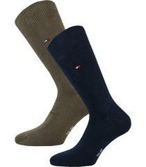 mens classic 2 pack socks