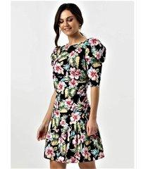 sukienka mini eden